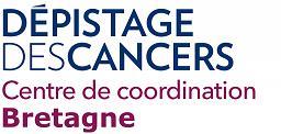 CRCDC Bretagne